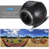 HD  16MP 360 panoramic VR Camera - Blindly Shop
