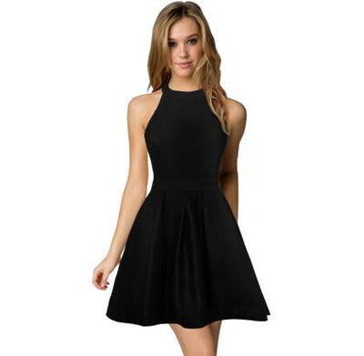 Women Sexy Dress. - Blindly Shop