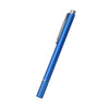 Brand New 8 colors 12.5cm Fine Point Round Thin Tip Capacitive Stylus Pen For iPad 2/3/4/5/air/mini For Amazon Tablet - Blindly Shop