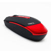 Optical Wireless Mouse With 2.4G Receiver - Blindly Shop