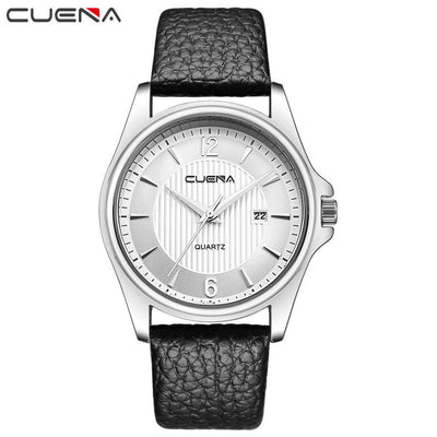 Classic Wristwatch for Men - Blindly Shop