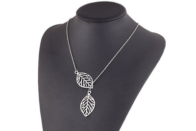 New Designer Woman necklace. - Blindly Shop