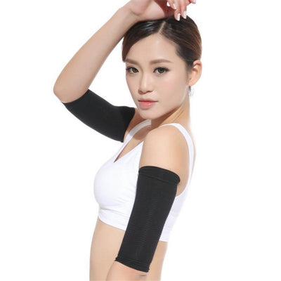 High Elasticity Arm Slimmer Shaper - Blindly Shop