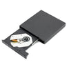 External Blu Ray DVD Drive ,Optical drive, USB 2.0 - Blindly Shop