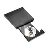 External USB 3.0 DVD/Blu-ray optical drive - Blindly Shop