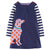 Baby Girl Dress. - Blindly Shop