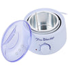 Premium Hair Removal Tool epilator Warmer Wax Heater - Blindly Shop