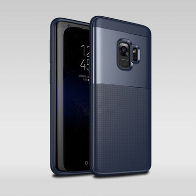360 Full  Silicone Case For Samsung S9 Plus Galaxy S 9 - Blindly Shop