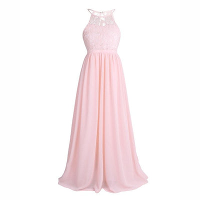 Princess Girls Party Dress - Blindly Shop