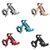 Bike / Bicycle Aluminum Alloy Phone Holder - Blindly Shop