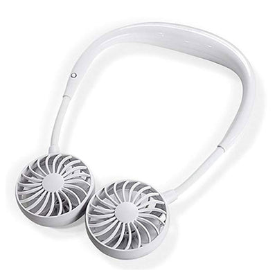 Personal Portable Mini Fan / Menopausal Cooling Fan - Blindly Shop