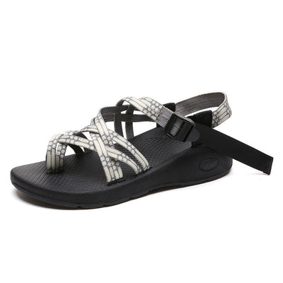 Trendy Premium Bohemia Sandals - Blindly Shop