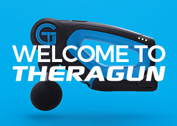Welcome to TheraGun.com!