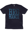 Bromance Organic Cotton T-Shirt