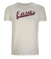 Easy Organic Cotton T-Shirt