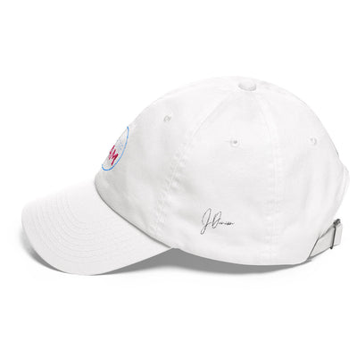 The Signature Before 5am Hat