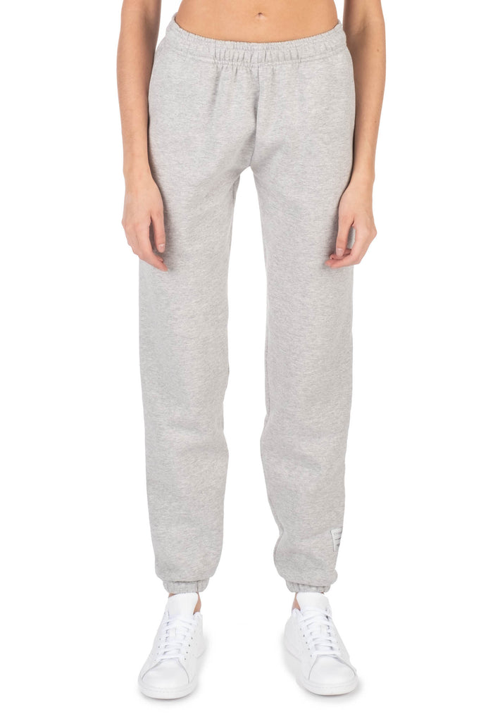 UNISEX SWEATPANTS - Grey
