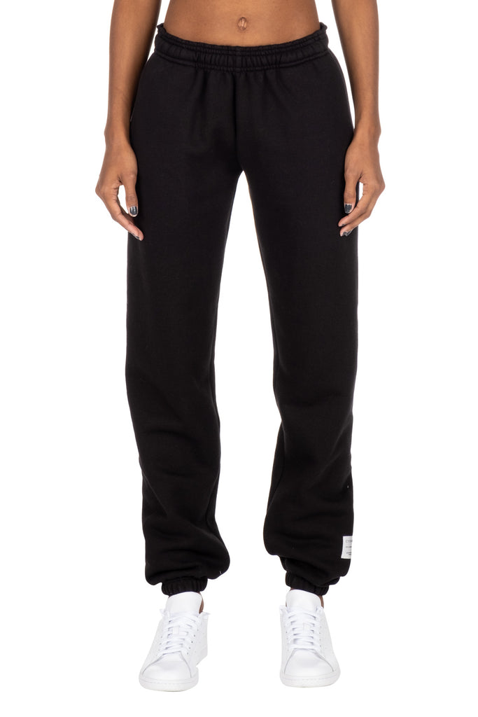 , available on cydniejordanny.com for $125 Hailey Baldwin Pants SIMILAR PRODUCT
