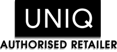 UNIQ Official Seller in Australia