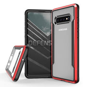 X-Doria Defense Shield Case Samsung Galaxy S10e