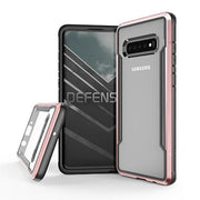 X-Doria Defense Shield case Samsung Galaxy S10