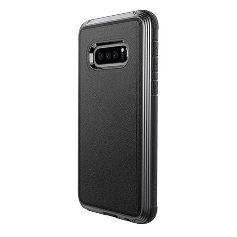 X-Doria Defense Lux 3M Drop Certified Case Samsung Galaxy S10e