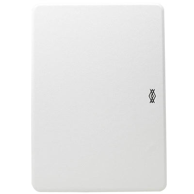 X-Doria Dash Folio for iPad Mini 2/3/4/5 - Mobile Technica