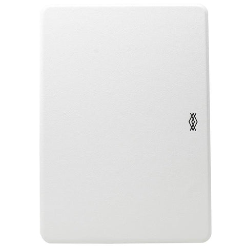 X-Doria Dash Folio for Apple iPad Mini 2/3 White