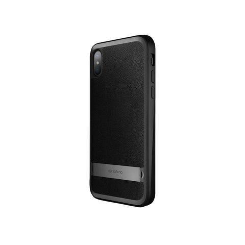 X-Doria Stander for Apple iPhone X Black