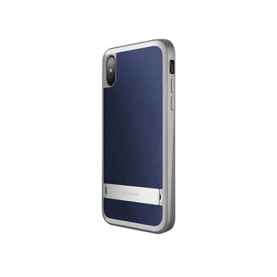 X-Doria Stander Apple iPhone X/XS - Mobile Technica