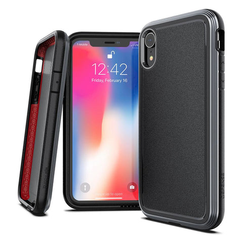 X-Doria Defense Ultra  Apple iPhone XR