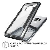 X-Doria Defense Shield Samsung Galaxy S9