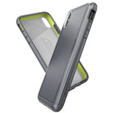 X-Doria Defense Ultra Case Apple iPhone X/XS