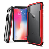X-Doria Defense Shield DropShield Apple iPhone XS Max