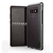 X-Doria Defense Lux Samsung Galaxy Note 9