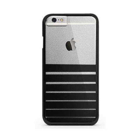X-Doria Engage Plus for Apple iPhone 6/6S Black