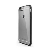 X-Doria Scene for Apple iPhone 6/6S Black