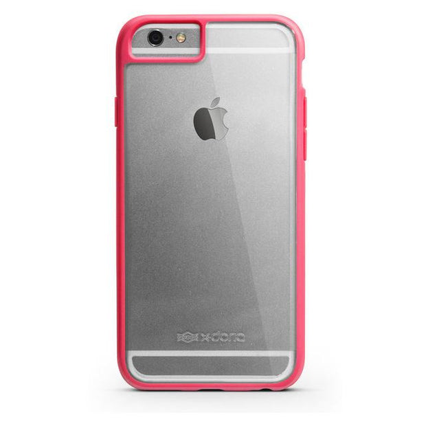 X-Doria Scene for Apple iPhone 6/6S Pink