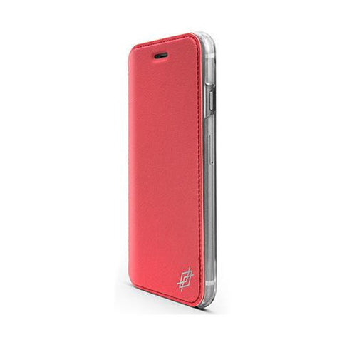 X-Doria Engage Folio for Apple iPhone 6/6S Plus Pink