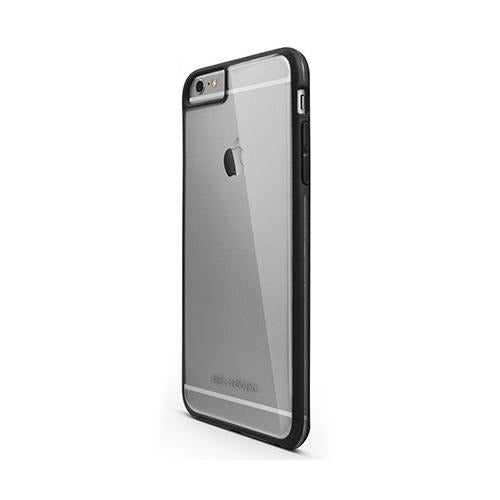 X-Doria Scene for Apple iPhone 6/6S Plus Black