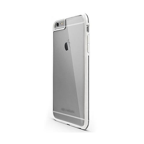 X-Doria Scene for Apple iPhone 6/6S Plus White