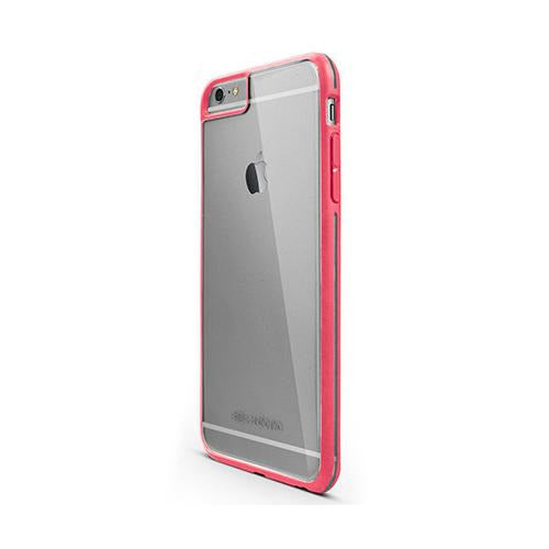 X-Doria Scene for Apple iPhone 6/6S Plus Pink