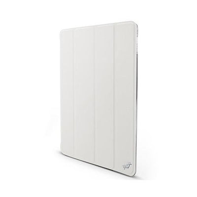 X-Doria Engage Folio for Apple iPad Air 2 White