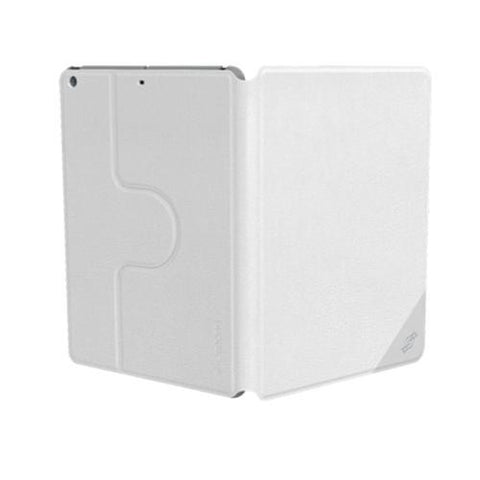 X-Doria D.Folio Spin for iPad Air 2 White