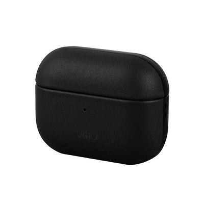 UNIQ Terra Genuine Leather Apple AirPods Pro Case - Mobile Technica