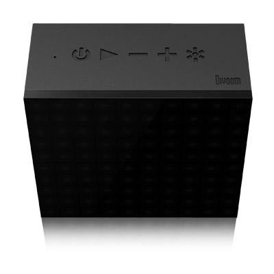 Divoom AuraBox Notification Speaker
