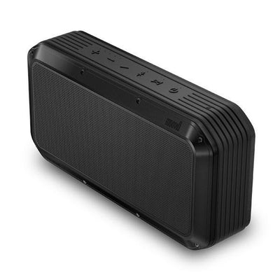 Divoom Voombox Pro Black - Mobile Technica