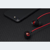 1MORE Spearhead VR BT Gaming In-Ear