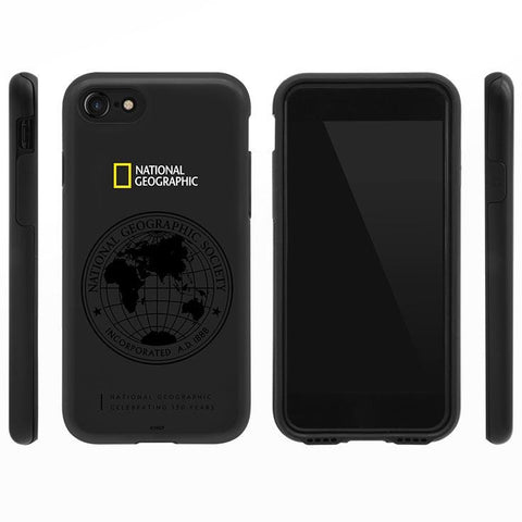 geo iphone 7 case