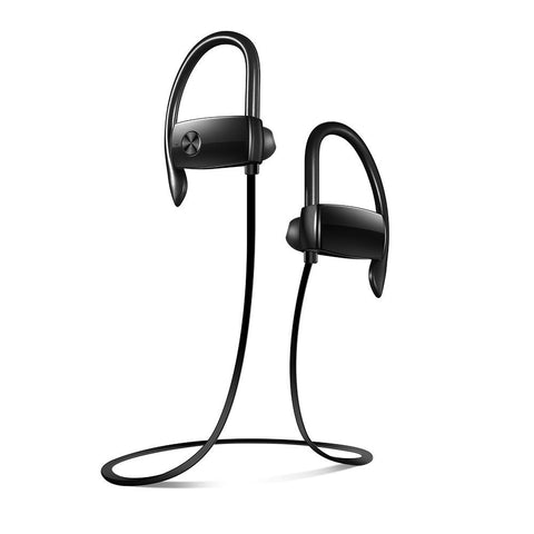 Urban Athlete Bluetooth Earphones